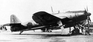 Gb7a-3