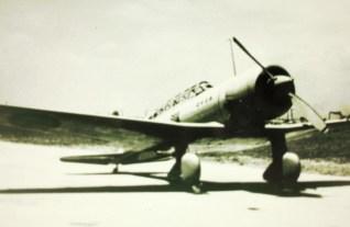 Gki30-1