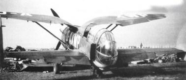 G10c2-2