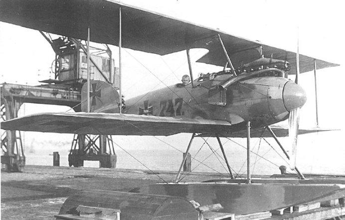 Gwiv-3