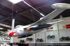 De Havilland DH 112 Venom FB.50