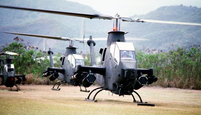 Gah1-cobra-2