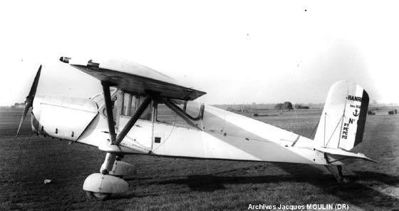 Gh180-2