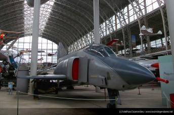 musee-royal-armee-histoire-militaire-bruxelles12