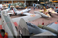 musee-royal-armee-histoire-militaire-bruxelles14a