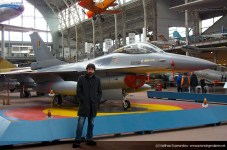musee-royal-armee-histoire-militaire-bruxelles1d