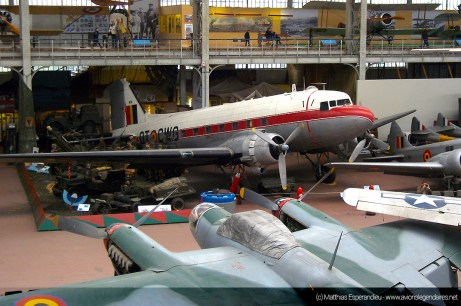 musee-royal-armee-histoire-militaire-bruxelles23