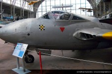 musee-royal-armee-histoire-militaire-bruxelles4