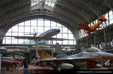 musee-royal-armee-histoire-militaire-bruxelles40