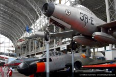 musee-royal-armee-histoire-militaire-bruxelles6