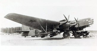 Gtb3-2