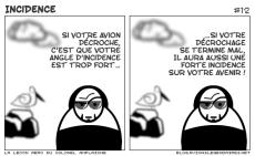 lecon-aero-12-incidence