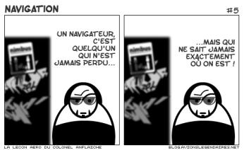 lecon-aero-5-navigation
