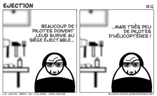 lecon-aero-9-ejection1