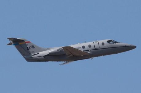 Gt1jayhawk-2