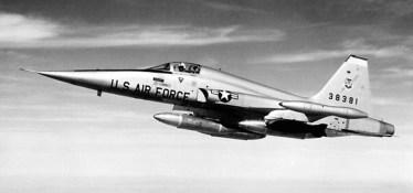 gf5freedomfighter-index