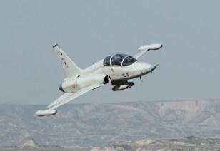 gf5freedomfighter
