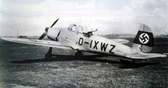 Gar96-2