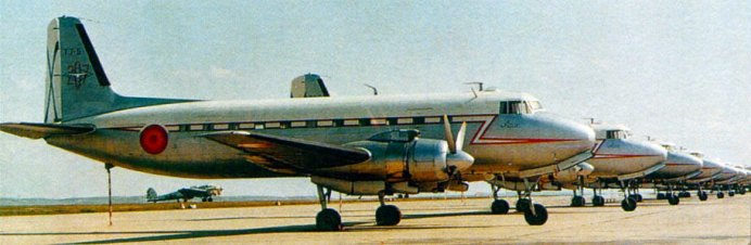 Gc207-2