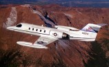 Glearjet35-index