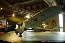 Technikmuseum-Berlin-Arado-Ar96-B1