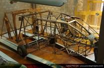 Technikmuseum-Berlin-Gotha-Go242-C1