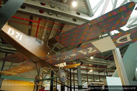 Technikmuseum-Berlin-Halbenrstadt-Cl-IV