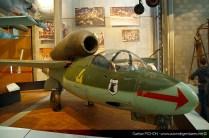 Technikmuseum-Berlin-Heinkel-He162
