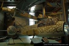 Technikmuseum-Berlin-Junkers-Ju88-G1