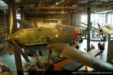 Technikmuseum-Berlin-Messerschmitt-Bf-109-E3