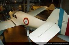 Technikmuseum-Berlin-Nord-1002