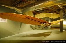 Technikmuseum-Berlin-Otho-Lietenthal-planneur2
