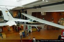 Technikmuseum-Berlin-Reims-Cessna-F172P