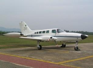 Gcessna401-1
