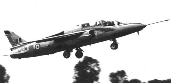 Gajeet-5