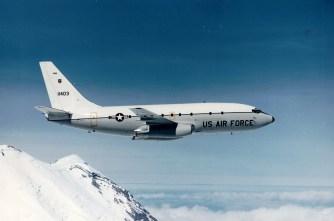 Gt43-3