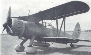 Gar197-1