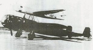 Gdfs228-2