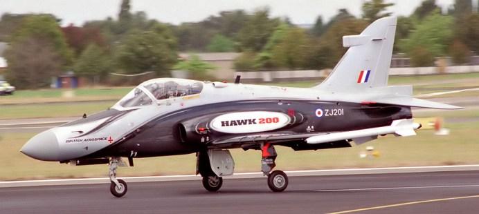 Ghawk200