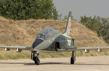 Giar99-1