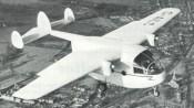 Gaerovan-2