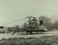 Gdo32-2