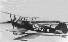 Gfw44-3