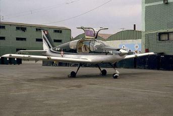 Gil103
