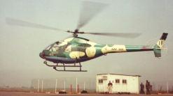 Gmi34-2