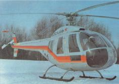 Gmi34