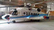 Gh92superhawk-1