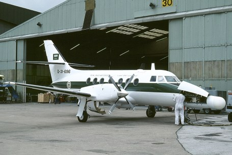 Gjetstream-3