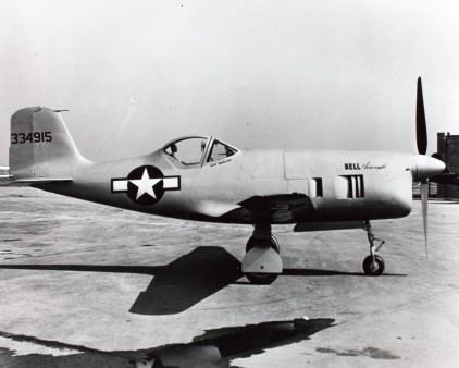 Gxp77-1