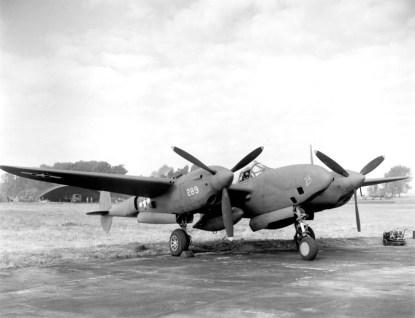 Gf4f5-4